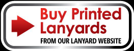 Buy Printed Lanyards from our lanyard website