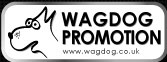 Events Marketing - www.wagdog.co.uk